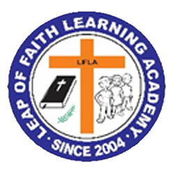 Leaf Of Faith Academy